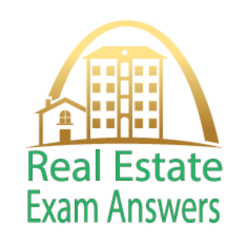 RealEstateExamAnswers.com